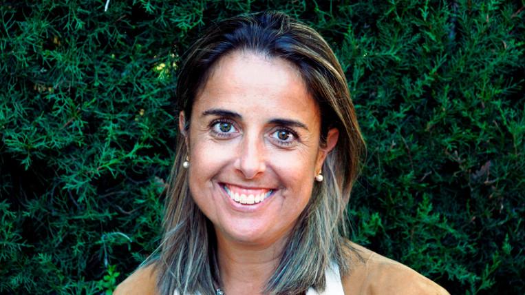 Entrevista a Ana Valdés, candidata a la presidència del CTNSC