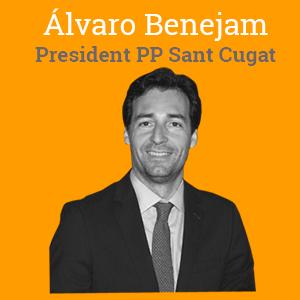 Alvaro-Benejam-opinio-carrec