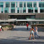 L'Ajuntament obre una borsa per a arquitectes i enginyers que vulguin col·laborar en projectes de millora urbanística