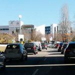 Els nivells diaris de diòxid de nitrogen al Vallès Occidental s'han reduït un 57% durant el confinament