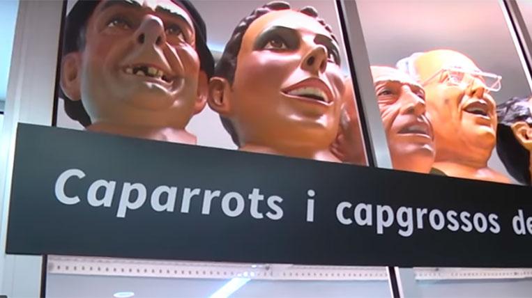 caparrots-vitrina