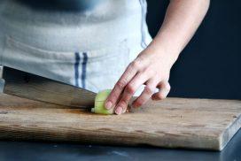 Ateneu-Santcugatenc - tallers cuina