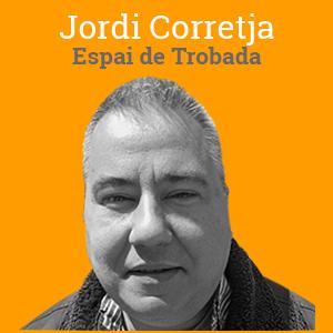 jordi-corretja-opinio-carrec