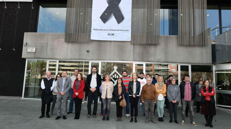 Dia-Europeu-Víctimes-Terrorisme-destacada