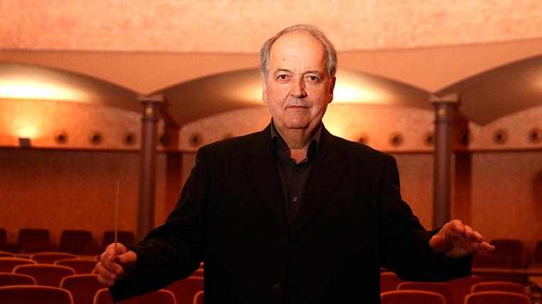 Josep-Ferré-Rovira-músic