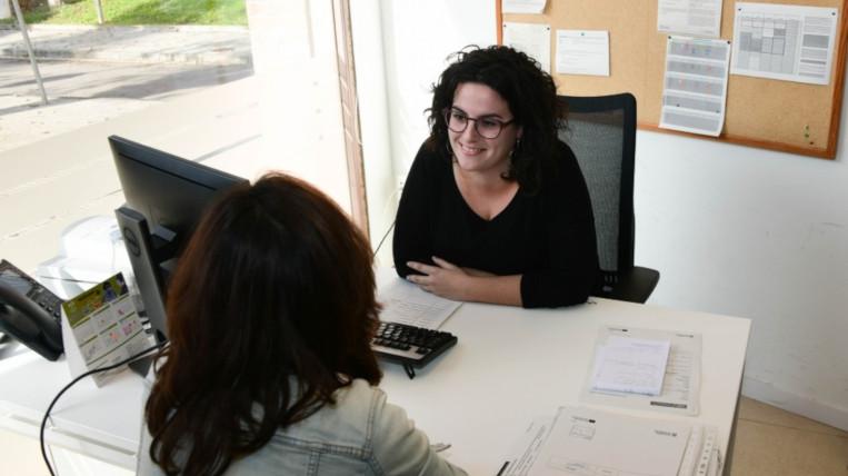Nou servei d'assessorament juridicolaboral per als treballadors afectats per la crisi del coronavirus