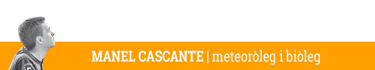 manel-cascante-model-opinio_