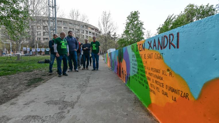 mural-pi-xandri