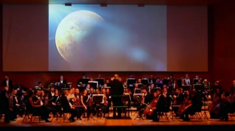 orquestra-simfonica-santcugat-planetes-holst-concert