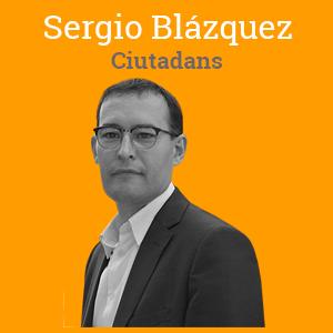 sergio-blazquez-opinio