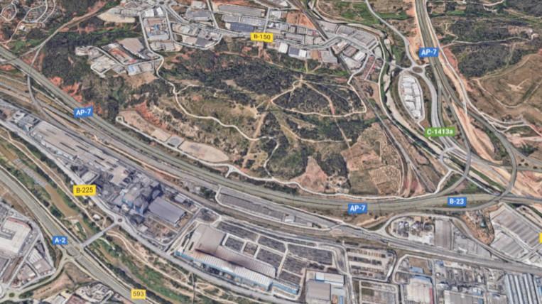 viaducte-a2-ap7