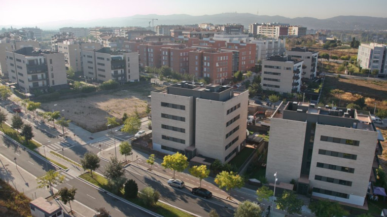 L'Ajuntament bonificarà el 75% de l'IBI als propietaris que rebaixin el lloguer