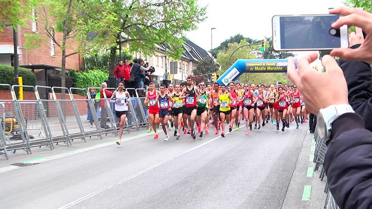 mitja-marato-santcugat2019