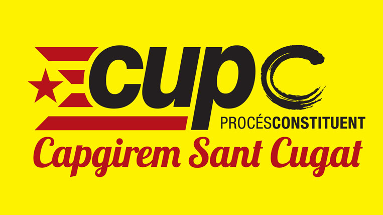 cup-pc