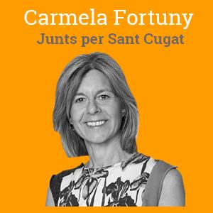 Carmela-Fortuny-juntst-opinio