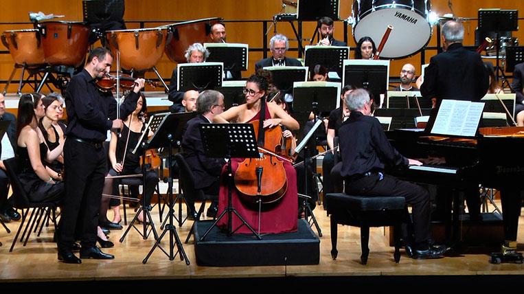 orquestra-simfonica-santcugat-tripleconcert-beethoven