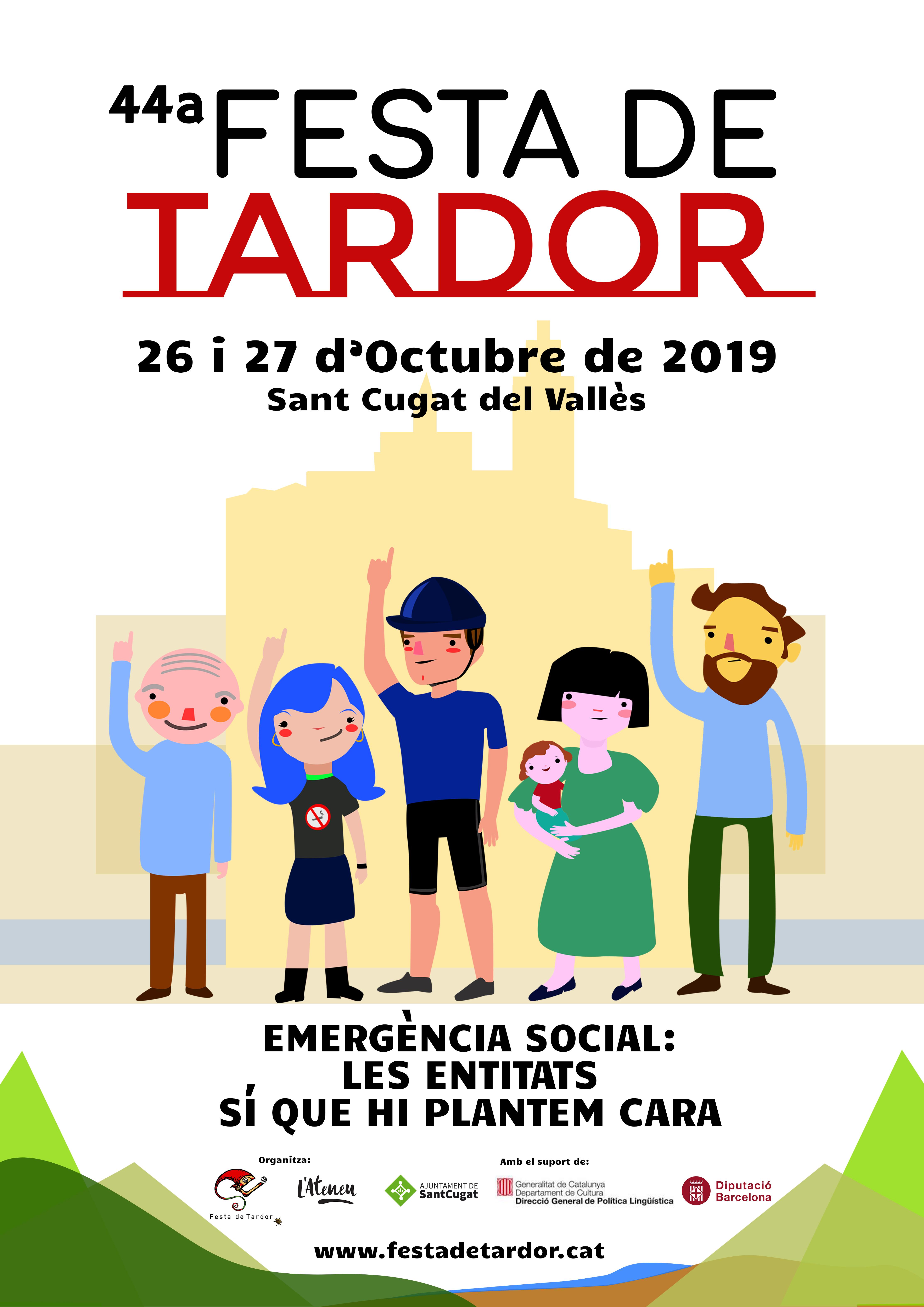 CARTELL-Festa-Tardor2019