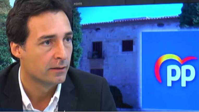 Alvaro-Benejam-PP-eleccionsgenerals