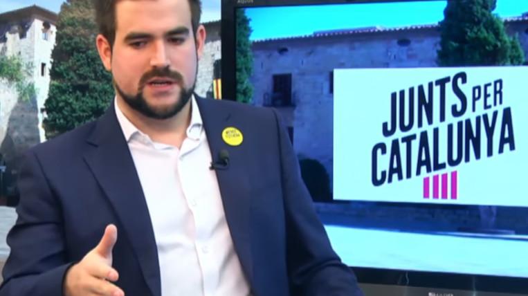 Pau-castellvi-juntspercatalunya-eleccionsgenerals