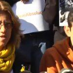 Un any de llibertat vigilada i ordre d'allunyament per  al Guillem, el santcugatenc detingut a Via Laietana el 18-O