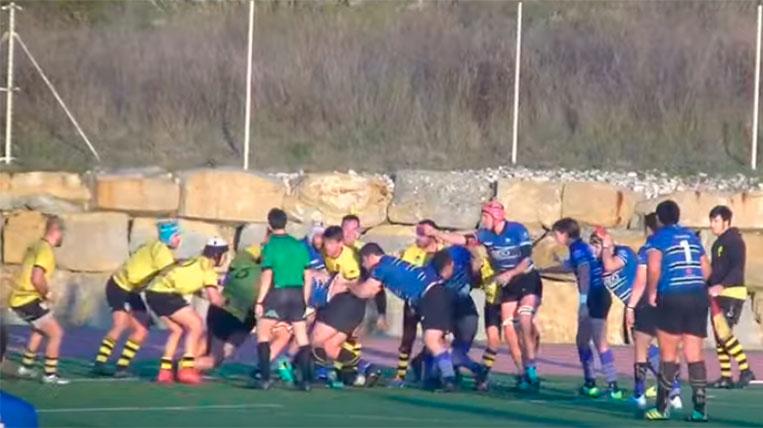 """Diverses entitats esportives santcugatenques demanen a l'Ajuntament el seu """"compromís"""" amb l'esport de Sant Cugat"""