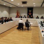 Pressupostos 2020: L'oposició critica la manca de solucions per pal·liar la crisi del coronavirus