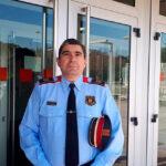 Els mossos no han detingut cap santcugatenc per saltar-se l'estat d'alarma