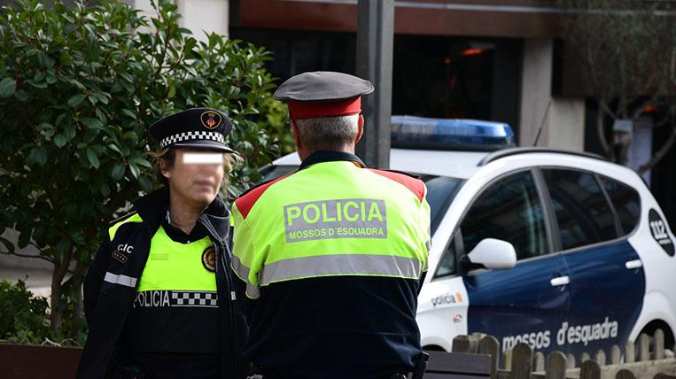 policia-local-infraccions-confinament