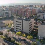 El Sindicat de Llogateres denuncia que les mesures de l'Ajuntament durant l'estat d'alarma han estat insuficients