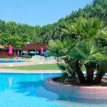 Les piscines municipals obriran al juliol amb aforament limitat