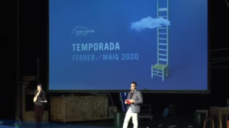 Teatre-Auditori-2019-2020