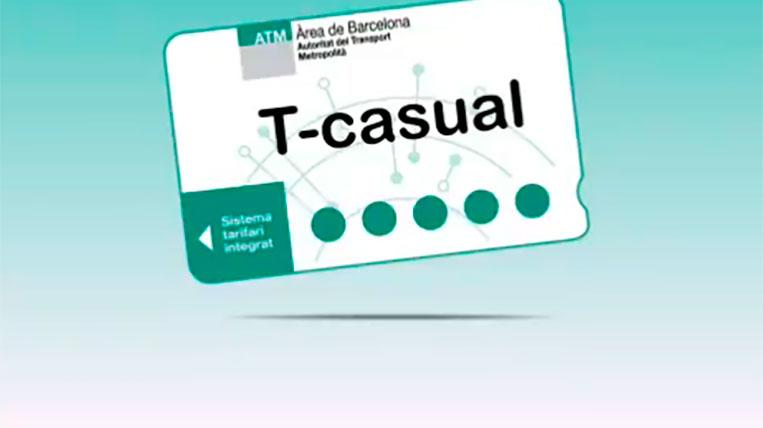 El transport públic serà gratuït fins al 9 d'abril pels serveis essencials