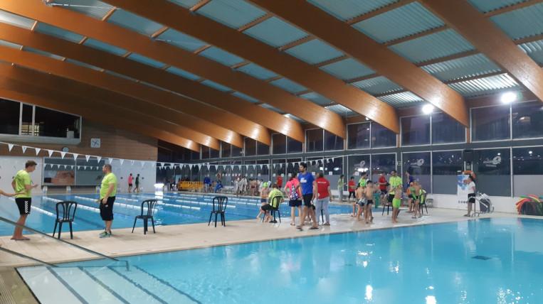 campionat-natacio-escolar2020
