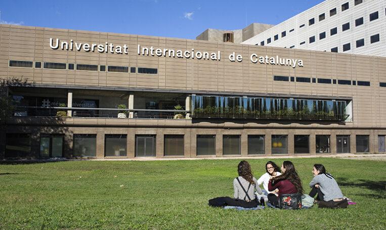 La UIC Sant Cugat es converteix en una UCI amb 200 llits per a pacients amb coronavirus
